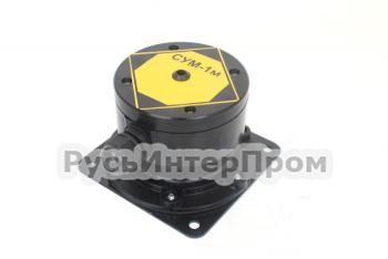 Сигнализатор СУМ-1М фото1