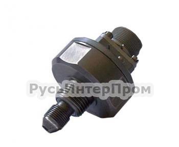 Сигнализатор давления МСД фото 1