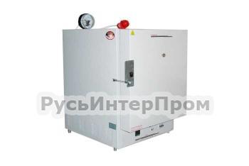 Сушильный шкаф СНВС 120-350