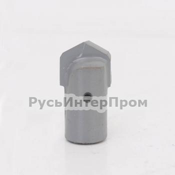 Сверло специальное коническое КРОТ (D-19 мм) фото 1