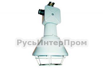 Светильник ССП-01В
