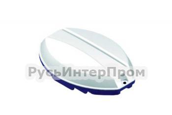 Светильник ДББ28У Селена-LED-М