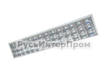 Светильник ДПО25У Юпитер-LED