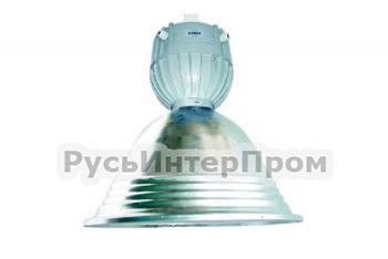 Светильник РСП-08В
