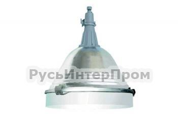 Светильник РСП-10В