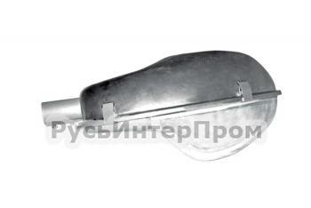 Светильники ГКУ-16-У
