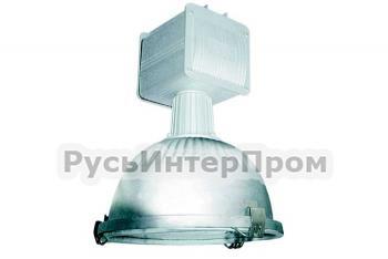 Светильники ГСП-07У