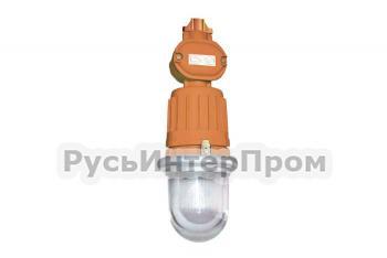 Светильники ГСП-18ВЕх