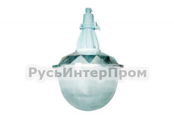 Светильники ЛСП-17В-85