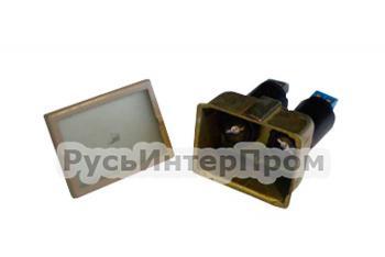 Светодиодное табло ТСКЛ-С фото 1