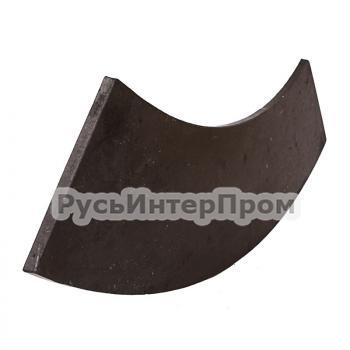 http://gesla.ru/files/device/ud-2869-foto-2.jpg