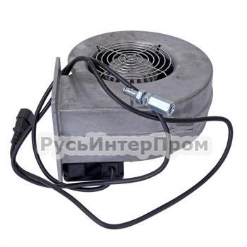 Вентилятор WPA-160 фото2