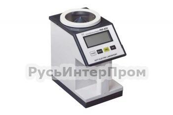 Влагомер РМ-450