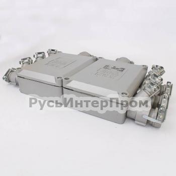Ящик клеммный ЯК-48816223 фото 3
