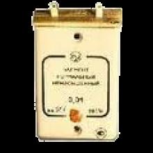 Мера напряжения МВ4700