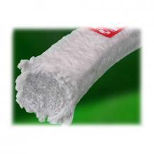 Шнур теплоизоляционный IZOPACK–120