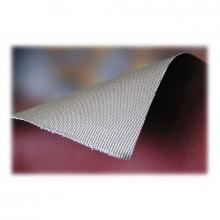 Теплоизоляционная ткань IZOLTEX-121S
