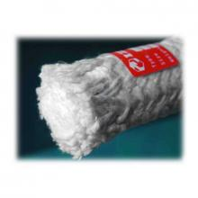 Шнур теплоизоляционный IZOPACK–122