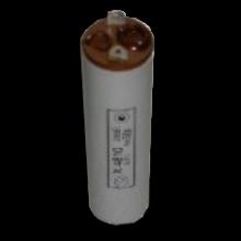 Нормальный элемент термостатированный Х488,1; Х488,2; Х488,3
