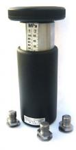 Механический адгезиметр АЦ-1
