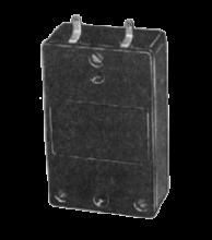Нормальный элемент ненасыщенный Х485/1
