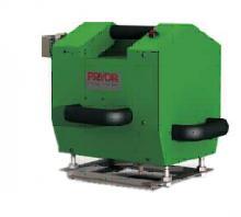 Маркировочная система PortaDot 100-75