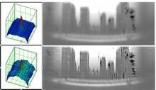Улучшение изображений и сверхразрешение в системах радиовидения фото 1