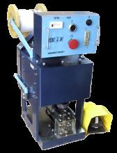ПК-1,8 настольный кривошипный электрический пресс