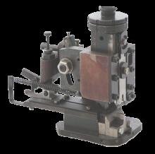 Штамп опрессовки серии ШО-1