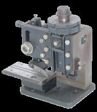 Штамп опрессовки серии ШО-2