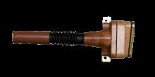 Датчик контроля схода ленты КСЛ-2
