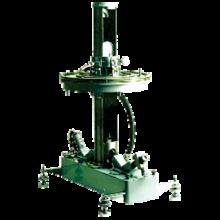 Микроманометр переносной ПМКМ-1(0,005; 0,01)