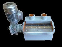 фото магнитного сепаратора Х43