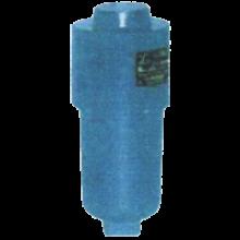 Фильтр масляный Ф-10