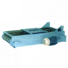 Фильтры-транспортеры Х44-3Х
