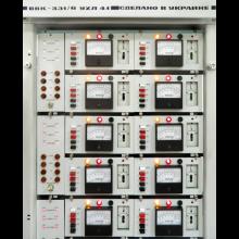 фото контрольно-сигнального устройства ВВК-331