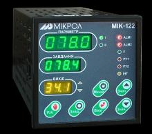 МИК-122