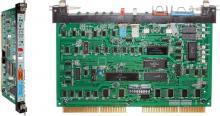 Модуль процессорный и сигнализации ПРЦ 7