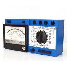 Прибор электроизмерительный многофункциональный Ц4352М1