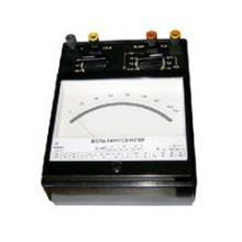 Вольтамперметр M2044, М2051