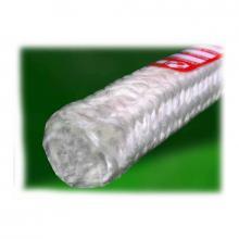 Шнур теплоизоляционный IZOPACK–50