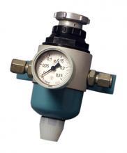 Редуктор давления воздуха с фильтром РДФ-3 фото
