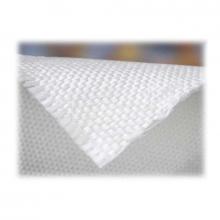 Теплоизоляционная ткань IZOLTEX–50