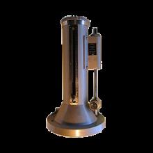 Микроманометр МКВ-250-0,02