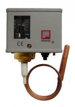 T15 Капиллярный термостат