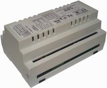Фазоимпульсный модулятор МикРА типа ФИМ2