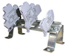 Преобразователь сигналов датчика сопротивления PSA–02KL.06.55