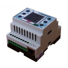Контроллер Aeroclim 8-sv