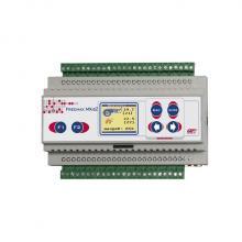 Программируемый контроллер Freemax MX-S2