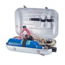 Аппарат искусственной вентиляции легких «Горноспасатель-10»